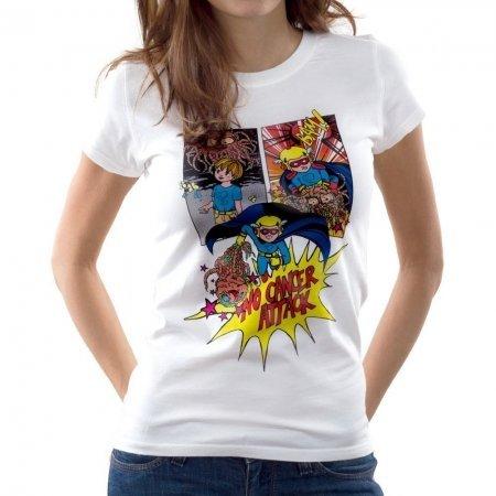 HERO-TEE-WOMEN-XN25
