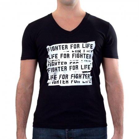FIGHTER-FOR-LIFE-MEN-EP03V