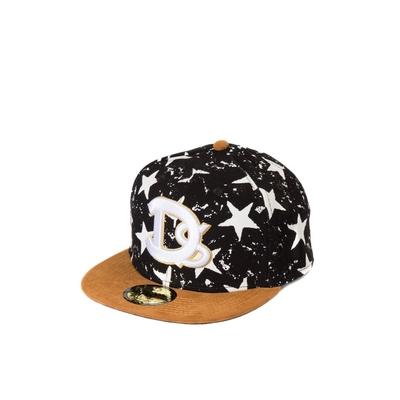 A SKY FULL OF STARS CAP <br> UNISEX SNAPBACK