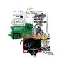Dulce-Salerno-T-shirt-Farming-Design